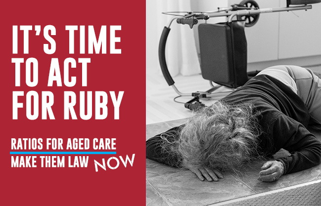 It's time to act for Ruby