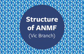 Structure of ANMF