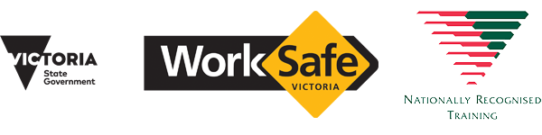 WorkSafe NRT